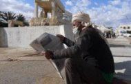 Tunisia, le fiamme di Mohamed che bruciano un'epoca