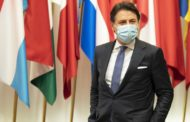 Verifica di governo, salta l'incontro tra Conte e Renzi