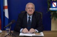 "Autisti promossi in Regione, ""De Luca risarcisca 403 mila euro"""