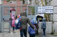 Istat, Italia paese sempre più vecchio: cinque anziani ogni bambino