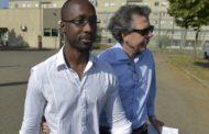 Rudy Guede affidato ai servizi sociali, è l'unico condannato per il delitto di Meredith Kercher