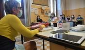 Classico al Sud, istituto tecnico al Nord: la mappa delle sceltedegli studenti italiani