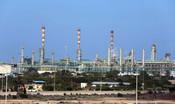Nel 2021 la domanda di petrolio aumenterà di 5,9 mln barili al giorno a 95,9 mln