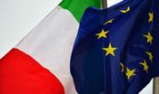 Italia in crisi? l'Ue è ottimista,