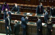 Il patto segreto Zinga-Renzi