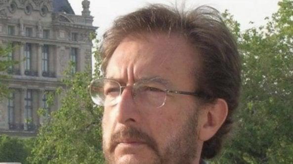 Napoli, Cgil: trovato morto Gianni De Luca, era scomparso da due giorni