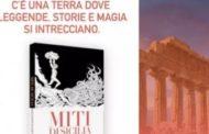 Dieci scrittori rileggono i miti di Sicilia. Ascolta gli incipit letti dagli autori