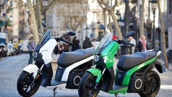 Scooter e veicoli leggeri sempre più affidabili e meno inquinanti: la mobilità del futuro parla italiano