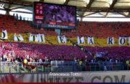 'Speravo de mori' prima', Totti ricorda l'ultima partita: