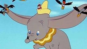 Cartoon, niente Dumbo per i minori di 7 anni: Disney+ blocca i contenuti discriminatori