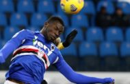 Diretta Parma-Sampdoria 0-0