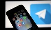 Telegram e Signal diventano le app più scaricate sugli store