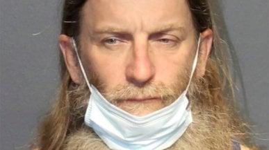 Usa, arrestato l'uomo che indossava la felpa