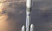 Riparte (dopo 11 anni) il reclutamento degli astronauti europei