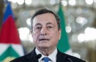 Draghi spinge lo spread sotto 95 punti. Spagna e Portogallo si avvicinano, ma la partita per l'aggancio si gioca sulla crescita