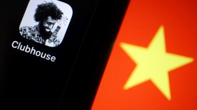 Clubhouse, una parentesi di libertà in Cina prima del blocco