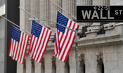 Wall Street macina un altro record, Dow Jones +0,76%