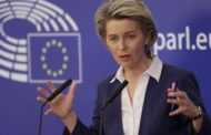 L'Ue risponde a Mosca: espulsi per ritorsione tre diplomatici russi